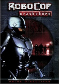 RoboCop Crash Burn 2000 movie.jpg