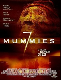 Seven Mummies 2005 movie.jpg