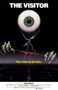The Visitor 1979 movie.jpg
