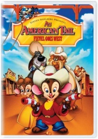 American Tail Fievel Goes West 1991 movie.jpg
