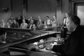 12 Angry Men 1957 movie screen 1.jpg