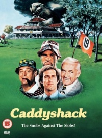 Caddyshack 1980 movie.jpg