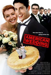 American Wedding 2003 movie.jpg