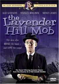 Lavender Hill Mob The 1951 movie.jpg