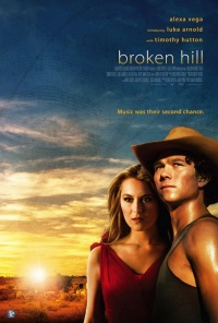Broken Hill 2009 movie.jpg