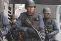 SWAT 2003 movie screen 2.jpg