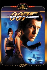 007 World Is Not Enough The 1999 movie.jpg