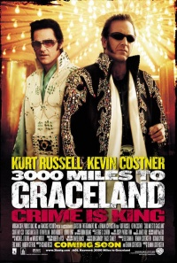 3000 Miles to Graceland 2001 movie.jpg