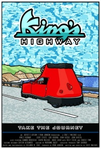 Kings Highway 2002 movie.jpg