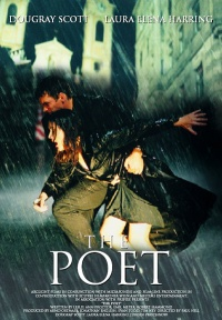 Poet The 2003 movie.jpg