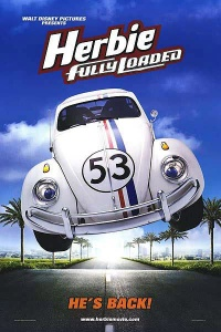 Herbie Fully Loaded 2005 movie.jpg