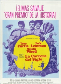 The Great Race 1965 movie.jpg