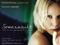 Somersault 2004 movie.jpg