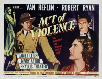 Act of Violence 1948 movie.jpg