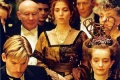 24 heures de la vie dune femme 2002 movie screen 2.jpg
