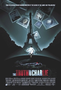 Truth About Charlie The 2002 movie.jpg
