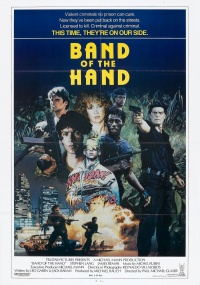 Band of the Hand 1986 movie.jpg