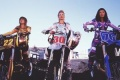 Charlies Angels Full Throttle 2003 movie screen 1.jpg