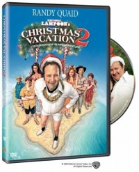 Christmas Vacation 2 2003 movie.jpg