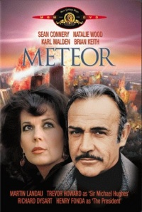 Meteor 1979 movie.jpg
