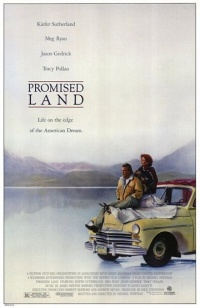 Promised Land 1987 movie.jpg