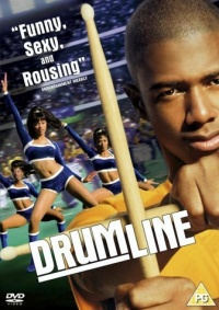 Drumline 2002 movie.jpg