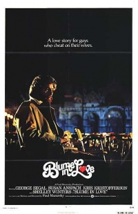 Blume in Love 1973 movie.jpg