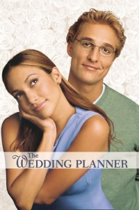 Theweddingplanner film.jpg
