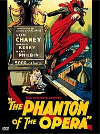 The Phantom of the Opera poster 01.jpg