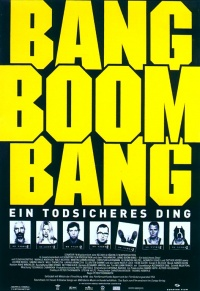 Bang Boom Bang Ein todsicheres Ding 1999 movie.jpg