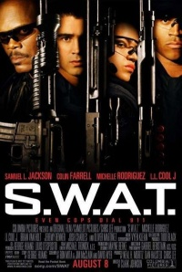 SWAT 2003 movie.jpg