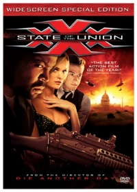 XXx State of the Union 2005 movie.jpg