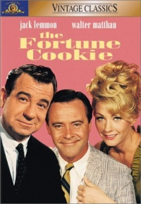 Fortune Cookie The 1966 movie.jpg