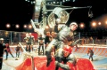 Rollerball 2002 movie screen 2.jpg
