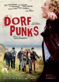 Dorfpunks 2009 movie.jpg