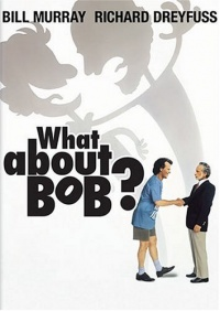 What About Bob 1991 movie.jpg