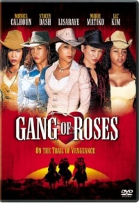 Gang of Roses 2003 movie.jpg
