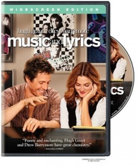 Music and Lyrics 2007 movie.jpg