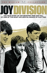 Joy Division 2007 movie.jpg