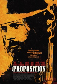 The Proposition 2005 movie.jpg