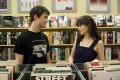 500 Days of Summer 2009 movie screen 4.jpg