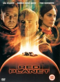 Red Planet 2000 movie.jpg