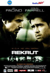 The Recruit 2003 movie.jpg