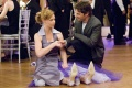 27 Dresses 2008 movie screen 2.jpg