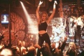 Coyote Ugly 2000 movie screen 1.jpg