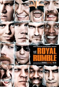 Royal Rumble 2011 movie.jpg