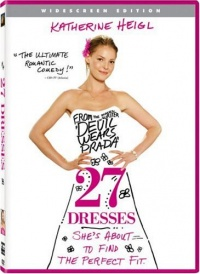27 Dresses 2008 movie.jpg