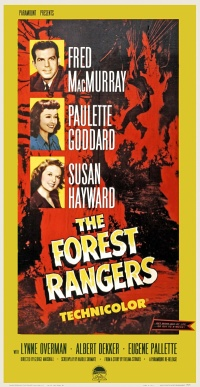 The Forest Rangers 1942 movie.jpg