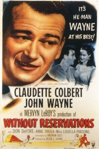 Without Reservations 1946 movie.jpg