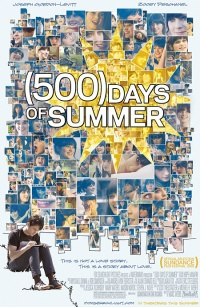 500 Days of Summer 2009 movie.jpg